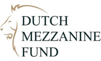 Dutch-Mezzanine-Fund