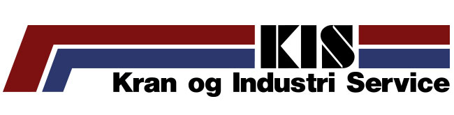 KIS-Group-Norway