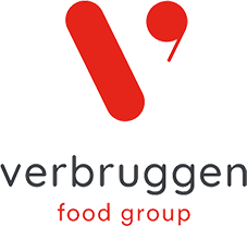 Verbruggen Food